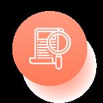 H-icon