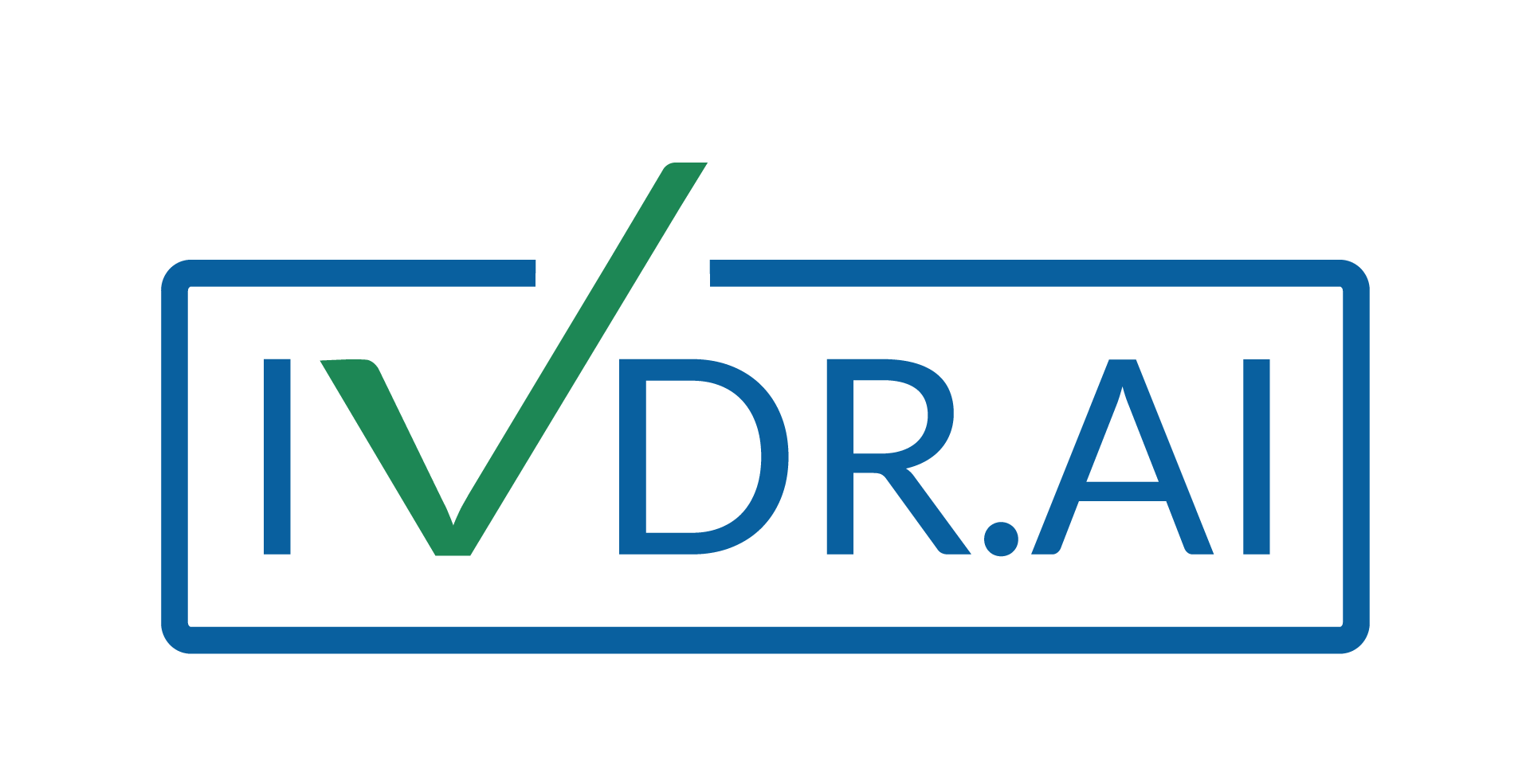 Roche-IVDR-Logo